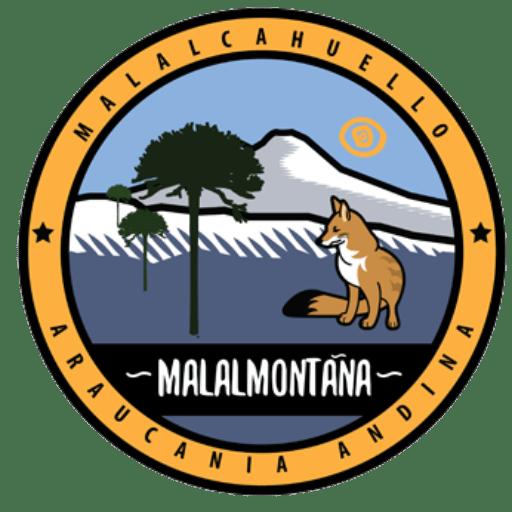 Cabañas en Malalcahuello , Region de la Araucanía